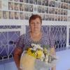 Ирина, 58, г.Салават