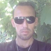 Денис 36 Томск
