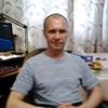 EKZOT, 49, г.Муром