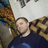 Денис, 22, г.Лебедянь