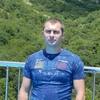 Иван, 35, г.Шебекино