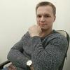 Артём, 31, г.Санкт-Петербург