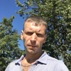 юрий, 32, г.Москва
