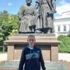 Александр, 33, г.Фролово