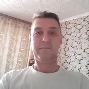 Владислав Абзалов 49 Нефтекамск