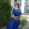 Ольга, 51, г.Невинномысск