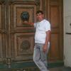 Дмитрий, 44, г.Средняя Ахтуба