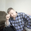 Борис, 48, г.Отрадное