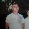 Андрей, 33, г.Алатырь