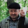 Сергей, 44, г.Стародуб