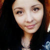 Ольга, 26, г.Увельский