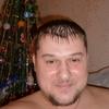 Алексей, 39, г.Сосновоборск (Красноярский край)