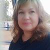 Ольга, 39, г.Крымск