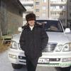 Анатолий Козин, 42, г.Чернышевск