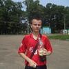 Евгений, 21, г.Биробиджан