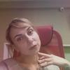 Виктория, 32, г.Новый Уренгой