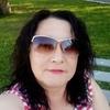 Наталия, 49, г.Йошкар-Ола
