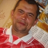 руслан, 45, г.Визинга
