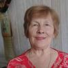 Валентина, 60, г.Геленджик