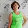 Алена, 44, г.Красноуфимск
