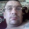 Александр, 40, г.Игра