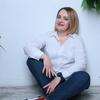 Юлия, 40, г.Челябинск