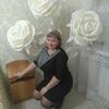 Анастасия, 32, г.Волгоград