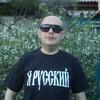 Алексей, 32, г.Красноармейск (Саратовск.)