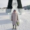 Надежда, 60, г.Нефтеюганск