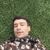 Навмед, 30, г.Архангельск
