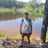 Василий, 37, г.Нижний Новгород