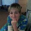 Наталия, 38, г.Кичменгский Городок