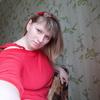 Natalia, 26, г.Медвежьегорск