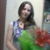 Вера Баскакова, 30, г.Давлеканово
