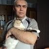 сергей, 47, г.Отрадный
