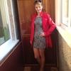 Наталья, 35, г.Капустин Яр