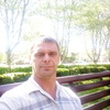Сергей, 43, г.Калининград