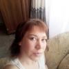 Анна, 32, г.Снежинск