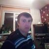 айдар, 33, г.Казань