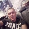 Евгений, 38, г.Чапаевск
