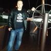 Андрей, 35, г.Порецкое