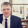 Леха, 25, г.Сургут