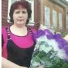Ольга, 37, г.Кольчугино