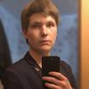 Герман, 22, г.Вышний Волочек