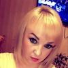 Ева, 31, г.Оренбург