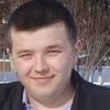 Дмитрий Пичкалев, 30, г.Тяжинский