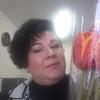 Елена, 43, г.Новошахтинск