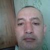 Эдик, 36, г.Новосибирск