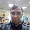 Алексей, 32, г.Енотаевка