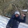 Татьяна, 57, г.Бийск